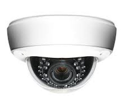 high end surveillance cameras